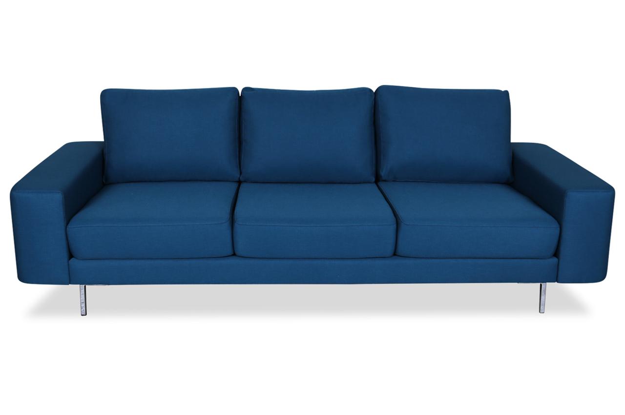 Big Sofas & XXL-Sofas günstig online kaufen | Sofas zum halben Preis