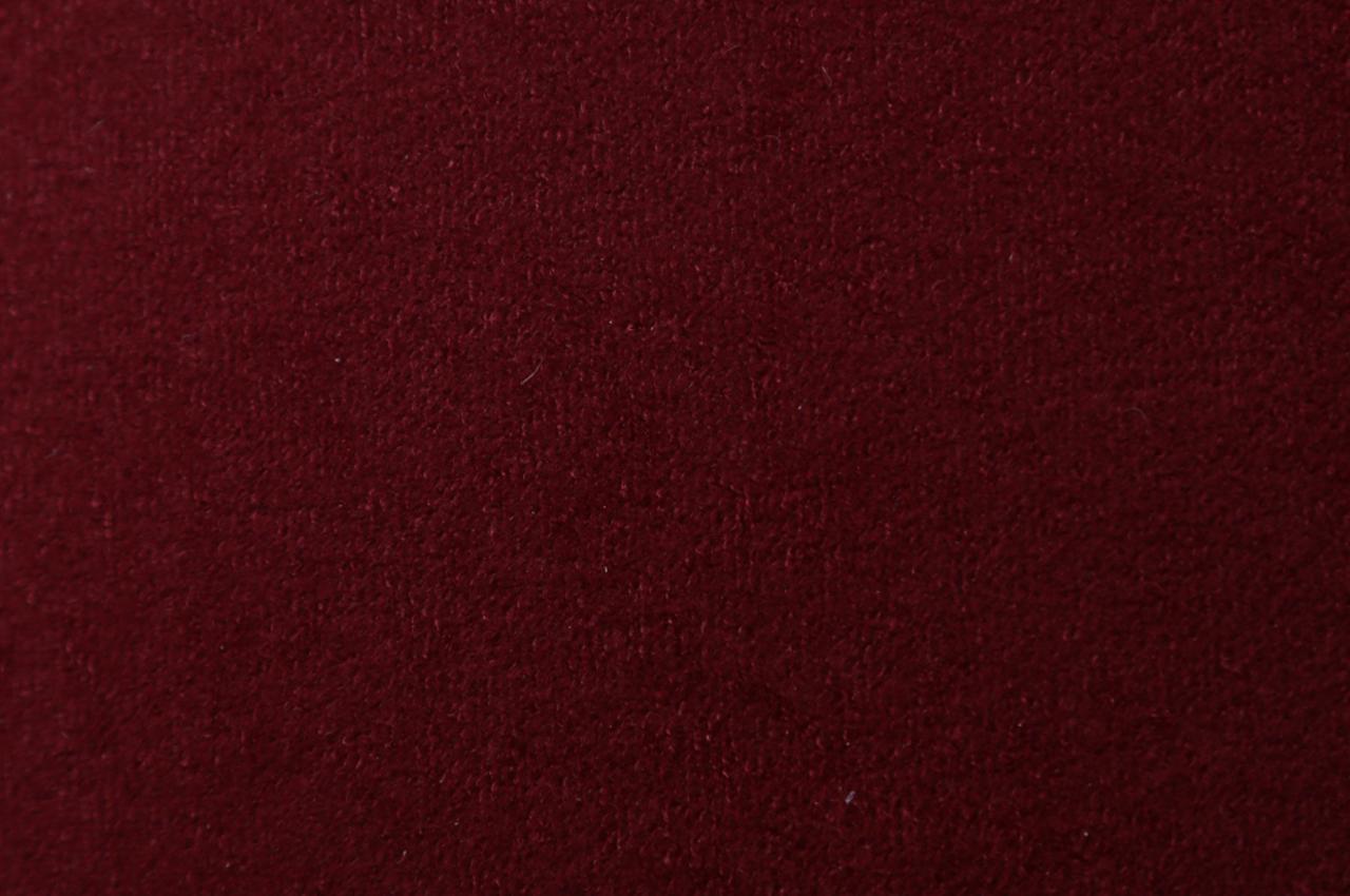 fernsehsessel mit relax rot mit federkern sofas zum halben preis. Black Bedroom Furniture Sets. Home Design Ideas