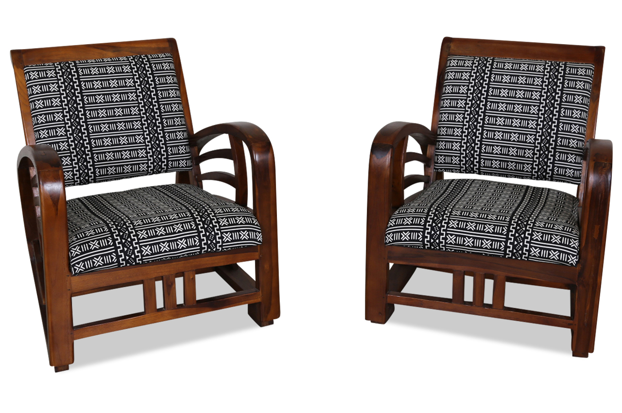 sessel bunt, aek sessel 41827 mit sessel - bunt | sofas zum halben preis, Design ideen