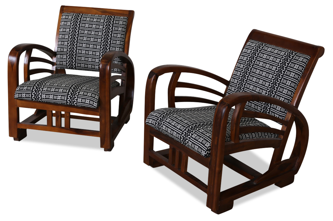 aek sessel 41827 mit sessel bunt sofas zum halben preis. Black Bedroom Furniture Sets. Home Design Ideas