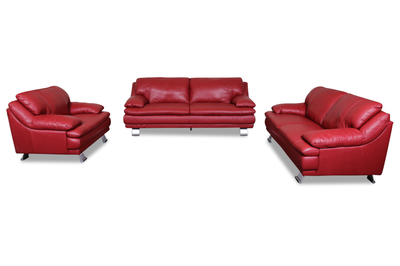 Sofa Bodennah sofa garnitur 3 teilig gnstig stunning size of sofa couchliebes set teiliges aus leder