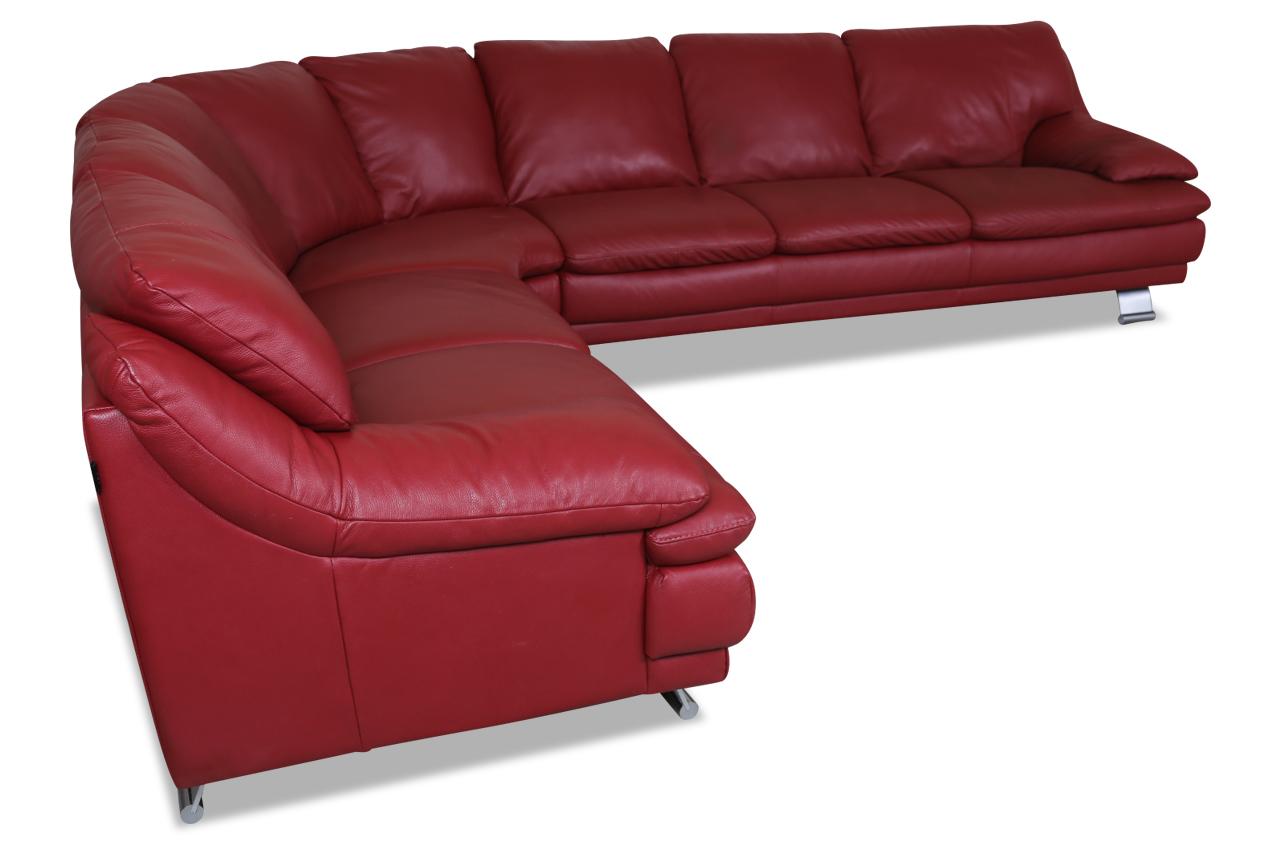 Sofa halber preis trendy spin mbel ecksofa xl hugo braun for Ecksofa xl nikita