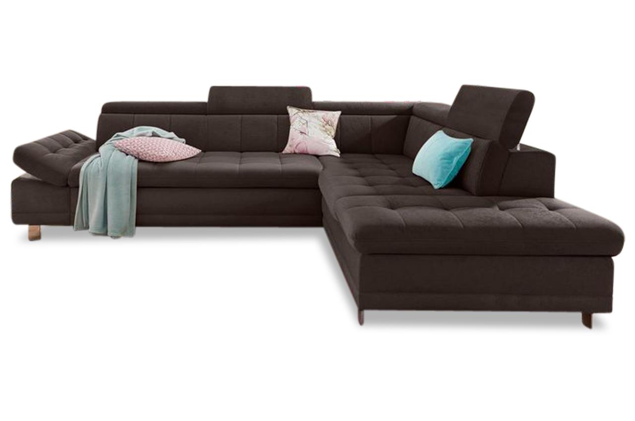 klarna ratenkauf limit direkt zum der lifestyle taschen. Black Bedroom Furniture Sets. Home Design Ideas