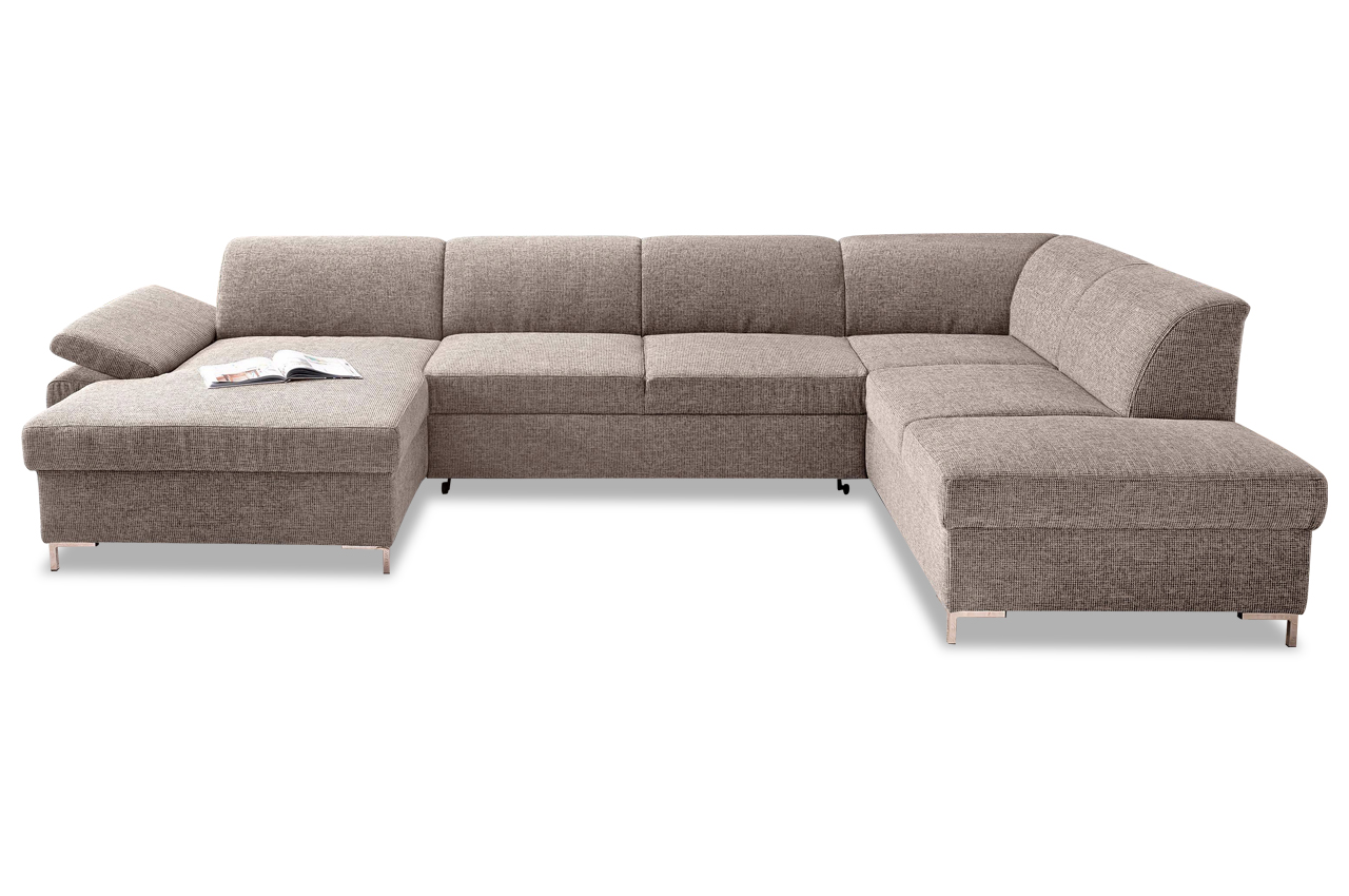 Www Sofaszumhalbenpreis De Media Catalog Product 1