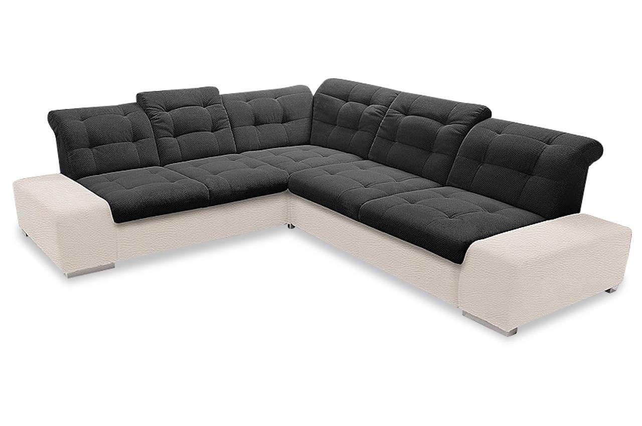 rundecke pale anthrazit sofas zum halben preis. Black Bedroom Furniture Sets. Home Design Ideas