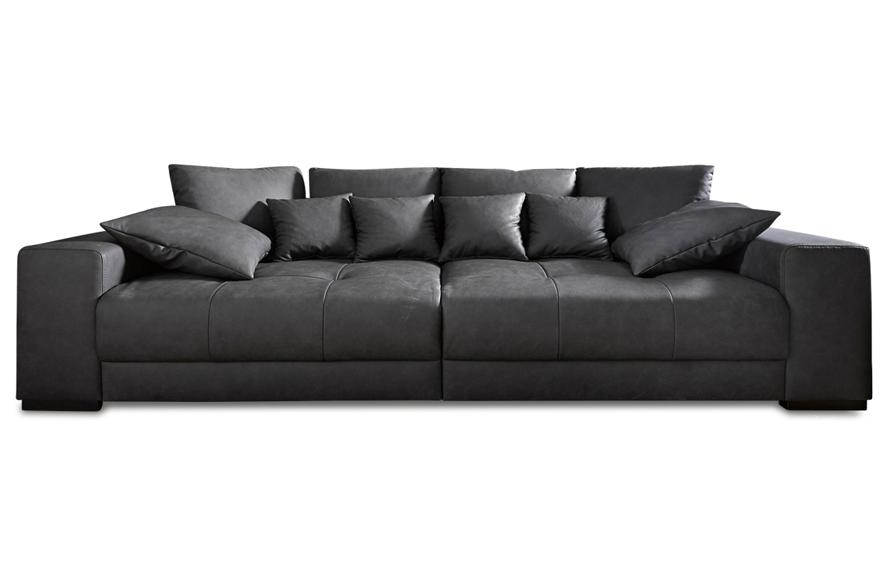 big sofa burma mit boxspring sofas zum halben preis. Black Bedroom Furniture Sets. Home Design Ideas