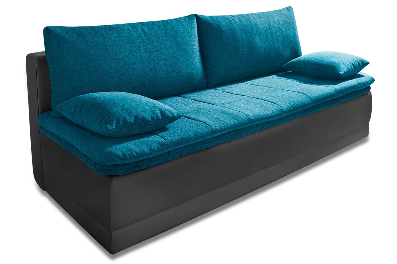 schlafsofa breite 150 m belideen. Black Bedroom Furniture Sets. Home Design Ideas