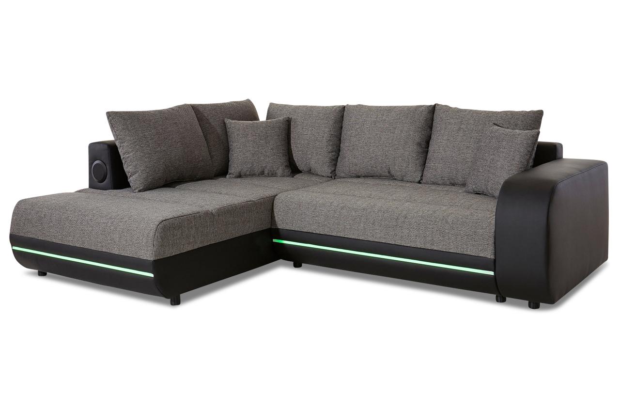 ecksofa mit led 20 bilder ecksofa mit led beleuchtung. Black Bedroom Furniture Sets. Home Design Ideas