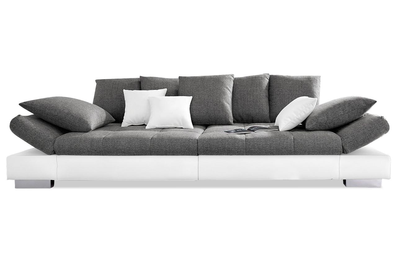 Bezug Fr Big Sofa Bezug 28 Images Ikea Purple Lovese Batar Sofa Mit Sessel Und Hocker Ikea