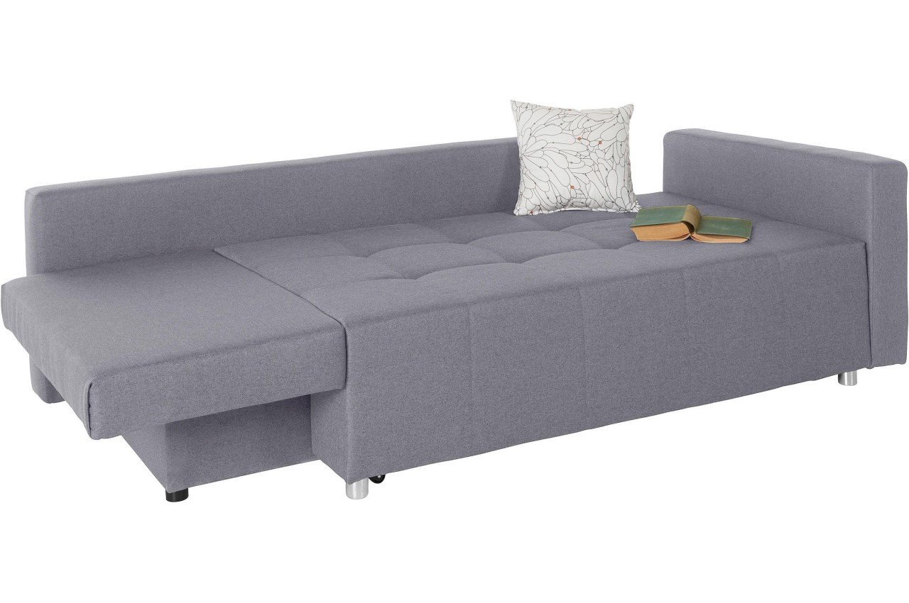 Collection AB 2er-Sofa Dany2