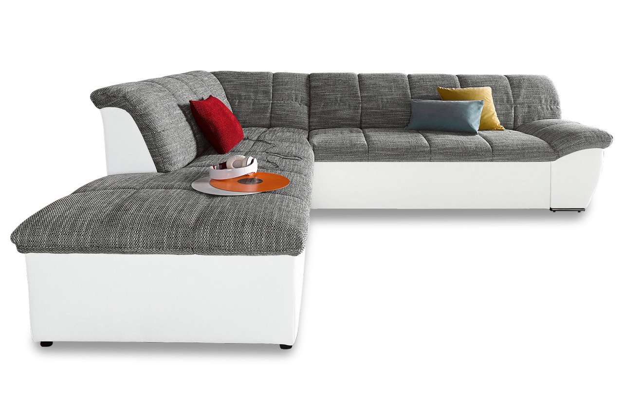 megacke square sofas zum halben preis. Black Bedroom Furniture Sets. Home Design Ideas