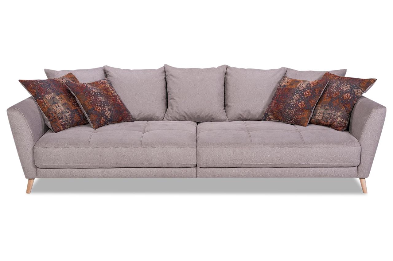 big sofa g nstig kaufen hausidee. Black Bedroom Furniture Sets. Home Design Ideas