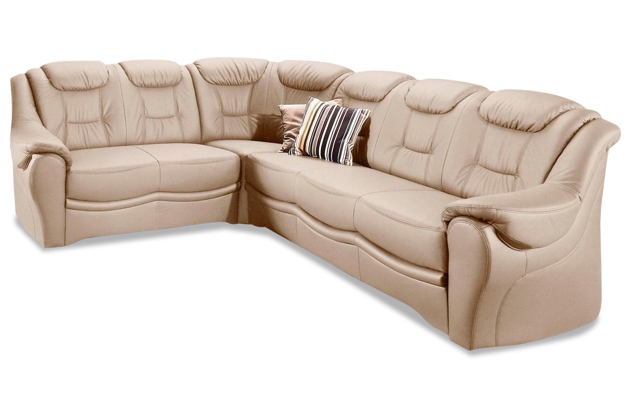 Sofa Mit Schlaffunktion Federkern Inspirierendes Design F R Wohnm Bel