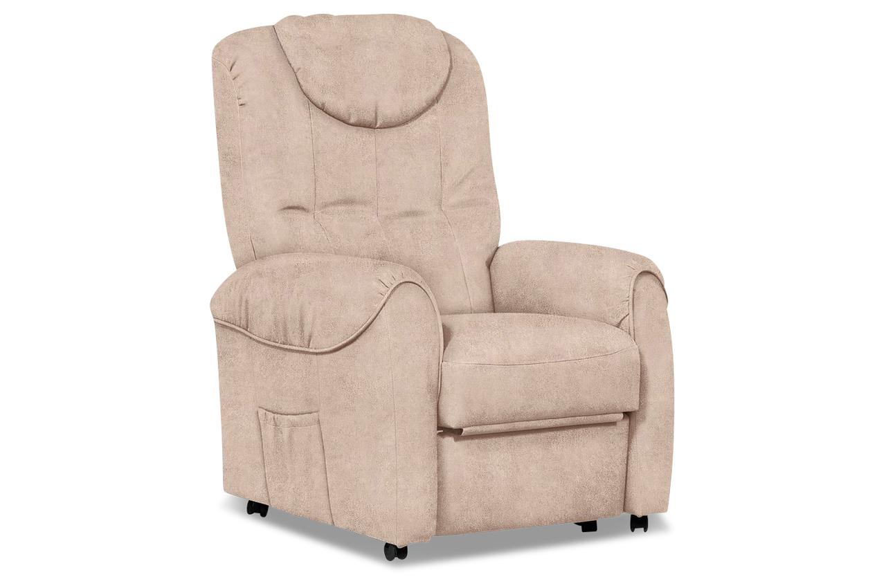 fernsehsessel preisvergleiche erfahrungsberichte und. Black Bedroom Furniture Sets. Home Design Ideas