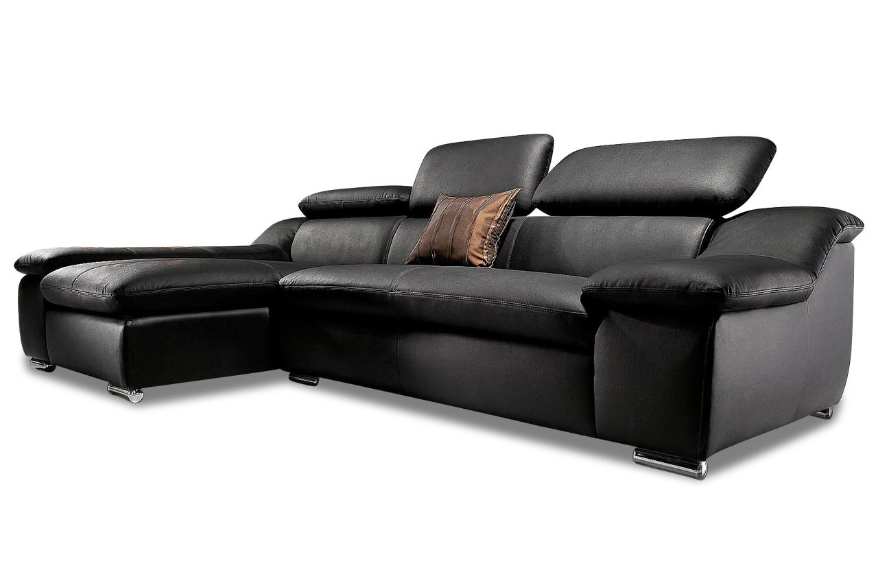 polsterecke vincent sofas zum halben preis. Black Bedroom Furniture Sets. Home Design Ideas
