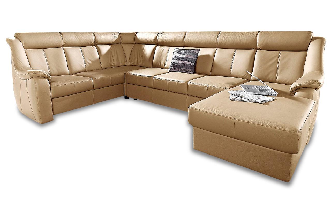 Wohnlandschaft basel schwarz sofas zum halben preis for Wohnlandschaft braun