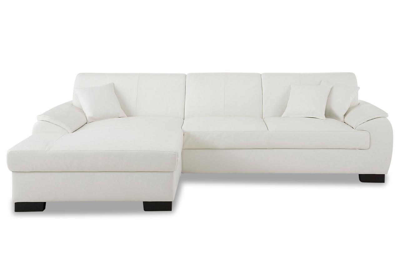 Polsterecke loft sofas zum halben preis for Ecksofa 2 00