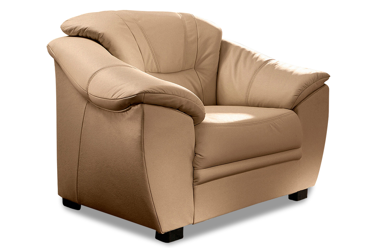sit more sessel savona sofas zum halben preis. Black Bedroom Furniture Sets. Home Design Ideas
