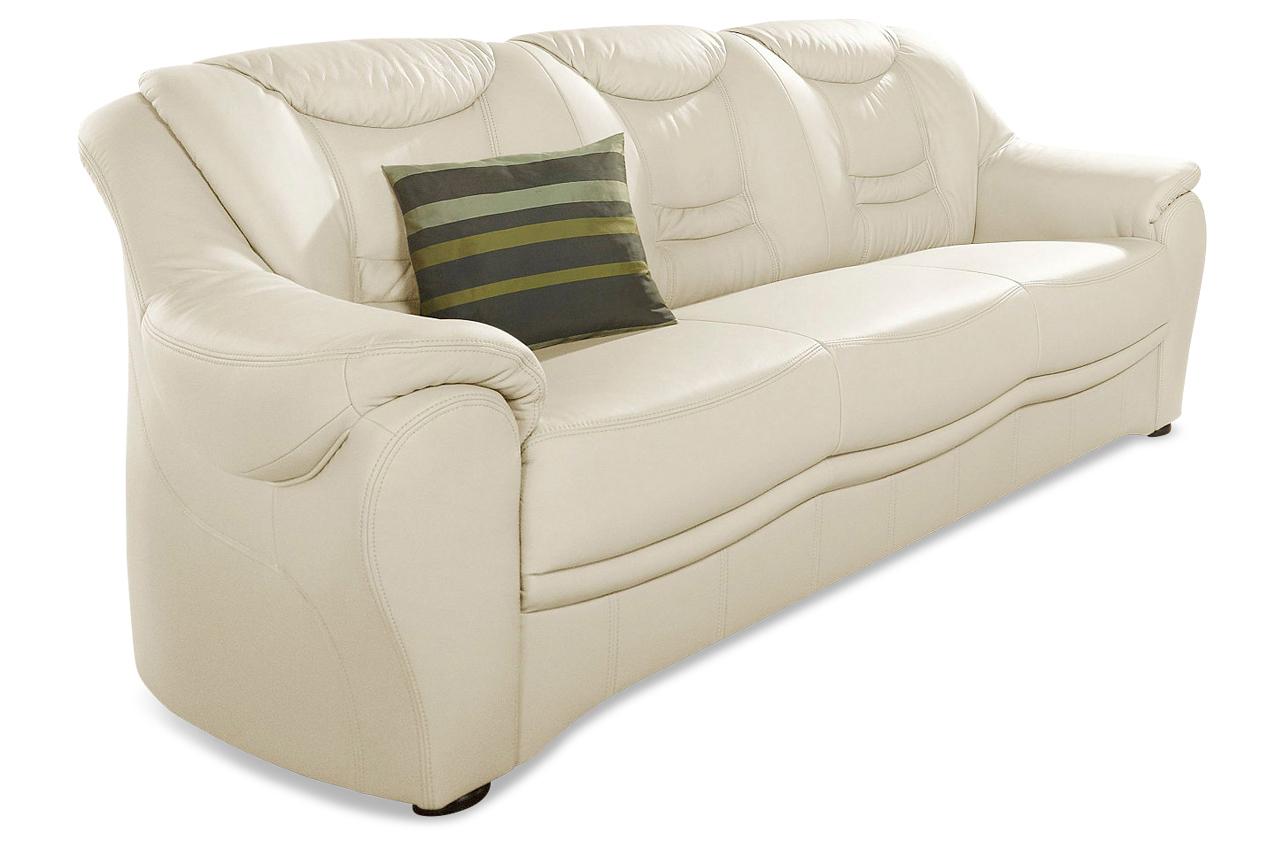 sofa mit federkern oder ohne awesome tolles frische haus ideen schlafsofa federkern aufbau. Black Bedroom Furniture Sets. Home Design Ideas