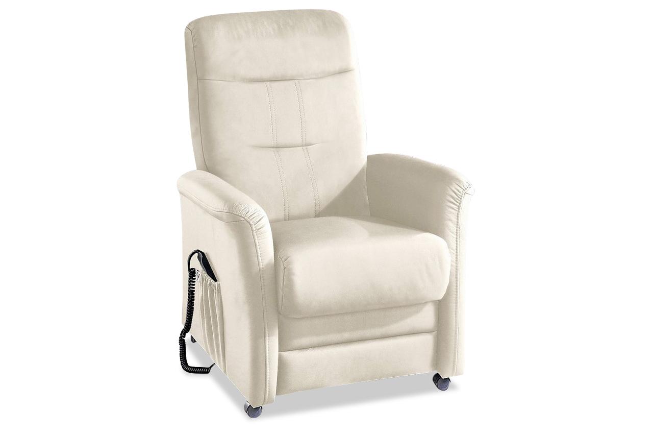 fernsehsessel tv charlie mit relax rot sofas zum halben preis. Black Bedroom Furniture Sets. Home Design Ideas