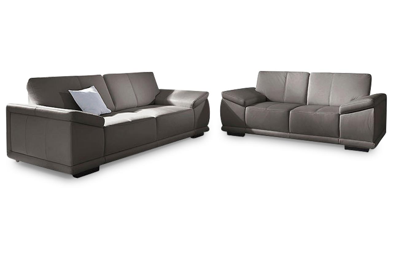 sit more garnitur 3er 2er camaro sofas zum halben preis. Black Bedroom Furniture Sets. Home Design Ideas