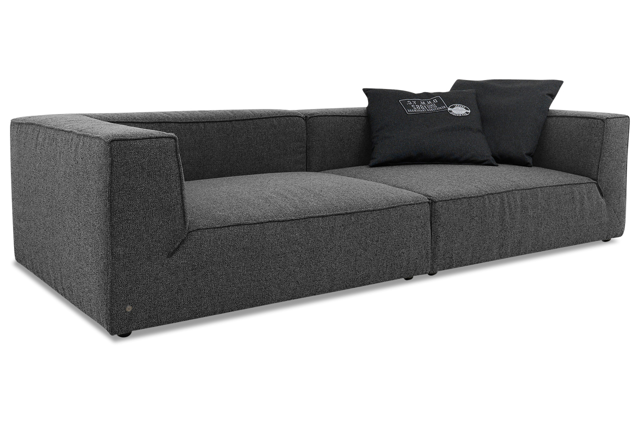 federkern oder kaltschaum sofa sofa federkern big sofa hamburg sofas sofa federkern kaltschaum. Black Bedroom Furniture Sets. Home Design Ideas