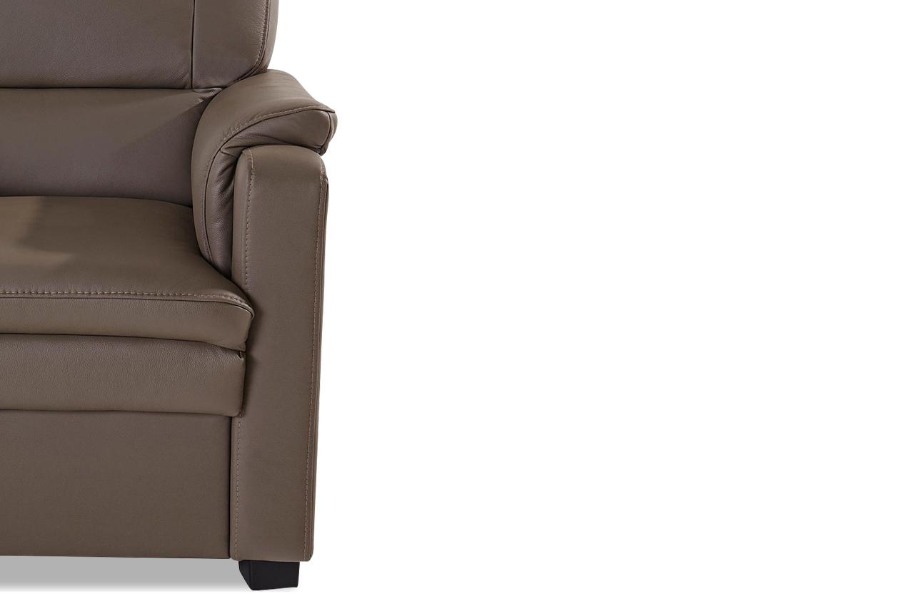 leder sessel grau sofas zum halben preis. Black Bedroom Furniture Sets. Home Design Ideas