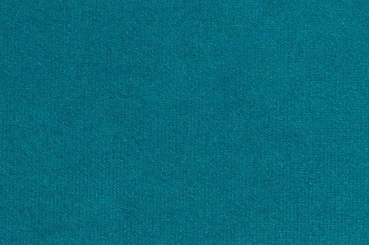 Ecksofa juta blau sofas zum halben preis for Ecksofa trends