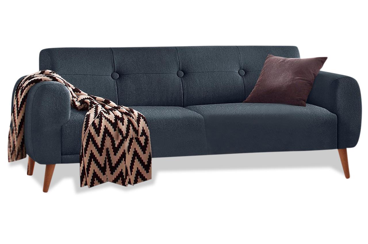 Stolmar 3er sofa skagen grau sofas zum halben preis stolmar 3er sofa skagen grau parisarafo Gallery