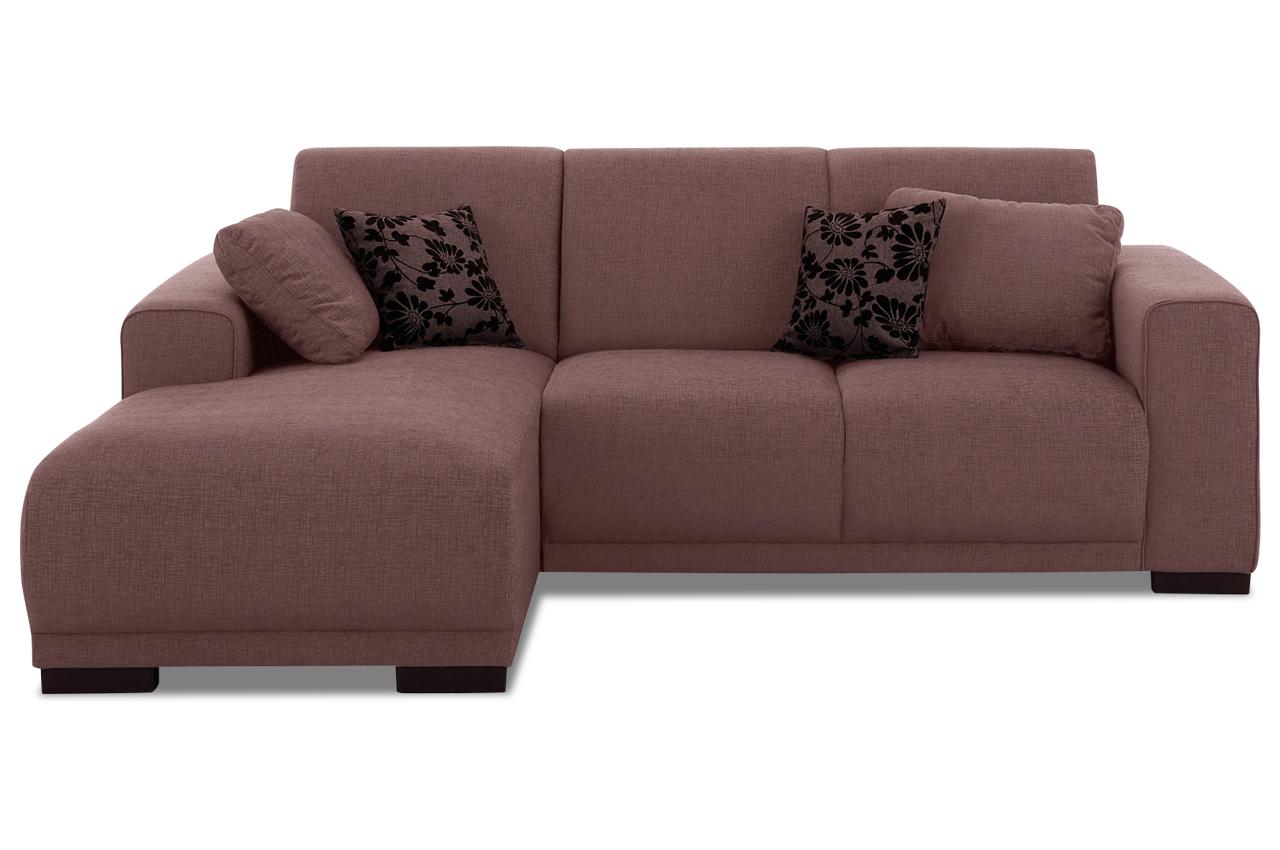 stolmar ecksofa bornholm braun sofas zum halben preis. Black Bedroom Furniture Sets. Home Design Ideas