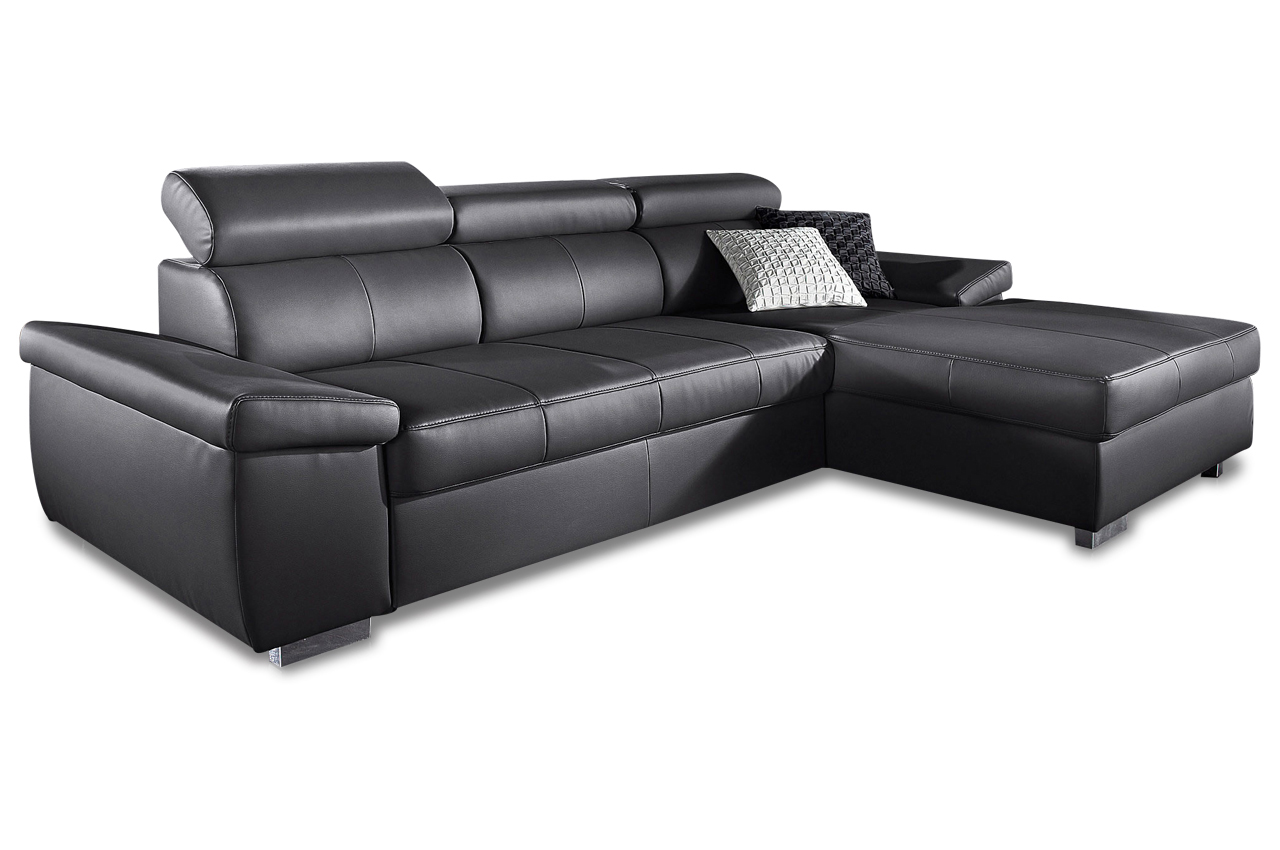 sit more polsterecke catwalk sofas zum halben preis. Black Bedroom Furniture Sets. Home Design Ideas