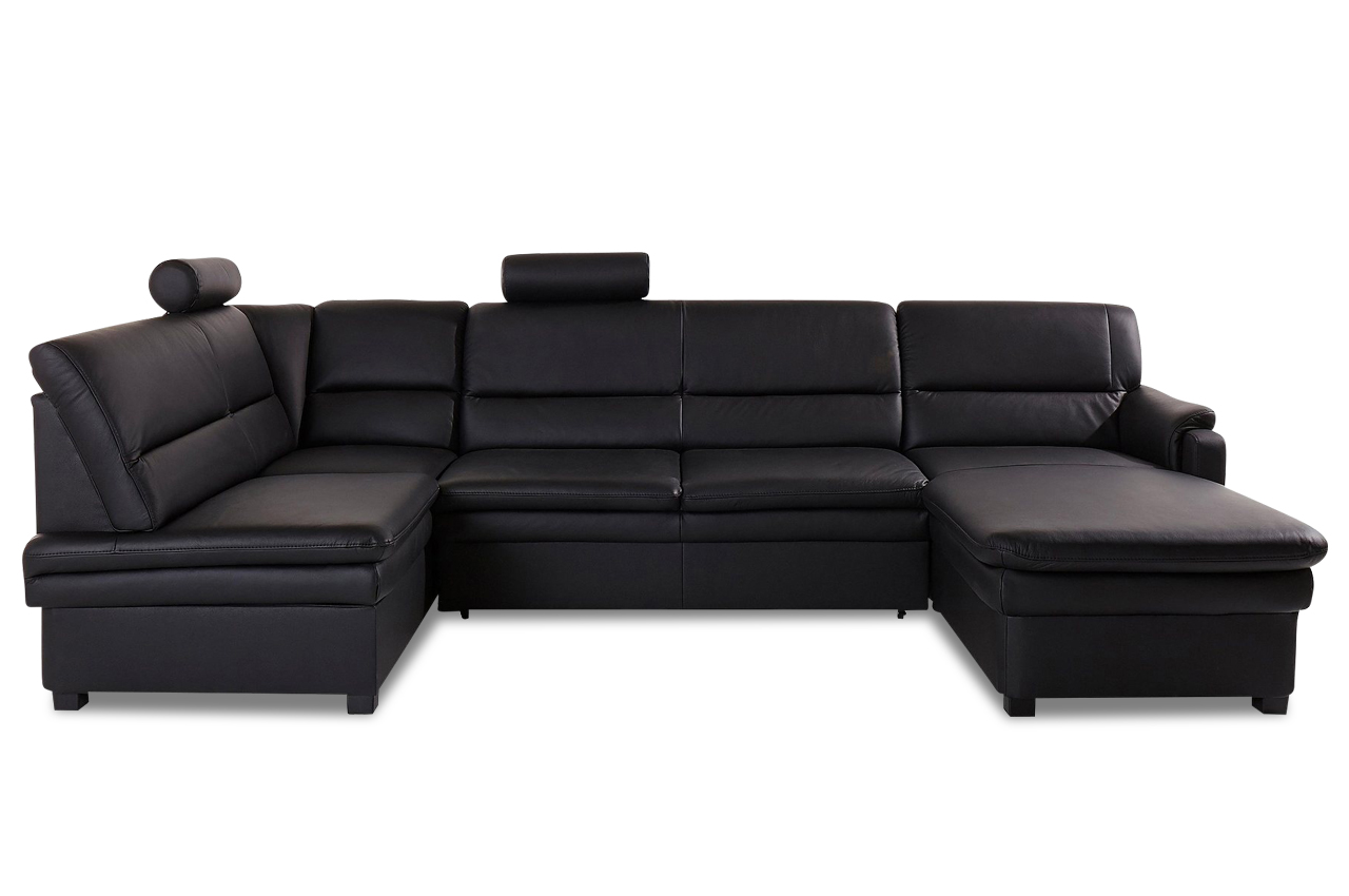l sofa mit schlaffunktion sofa mit schlaffunktion federkern b rostuhl 3er sofa mit. Black Bedroom Furniture Sets. Home Design Ideas