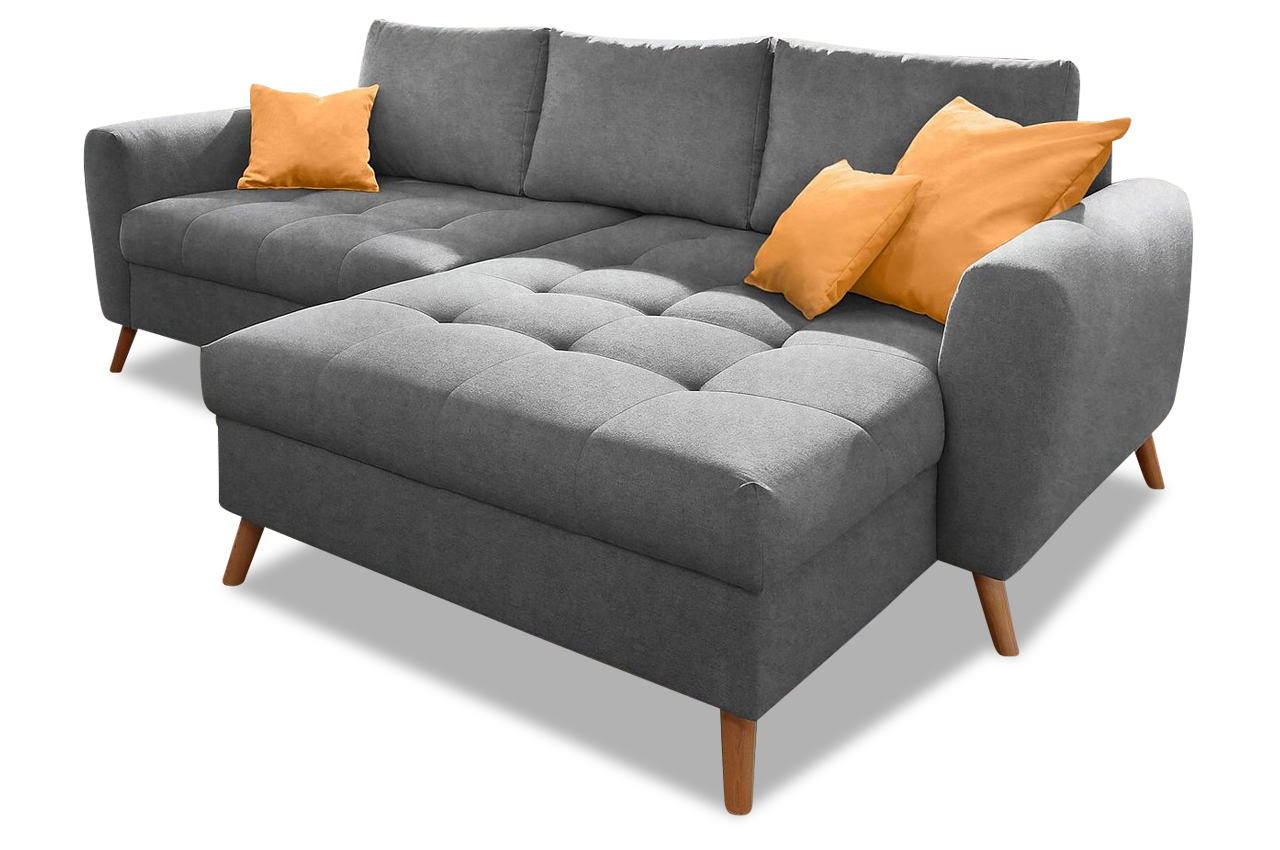 sofa g nstig poco poco corner sofa bed polish sofa uk. Black Bedroom Furniture Sets. Home Design Ideas