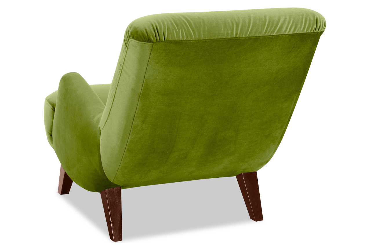 max winzer relaxsessel borano sofas zum halben preis. Black Bedroom Furniture Sets. Home Design Ideas