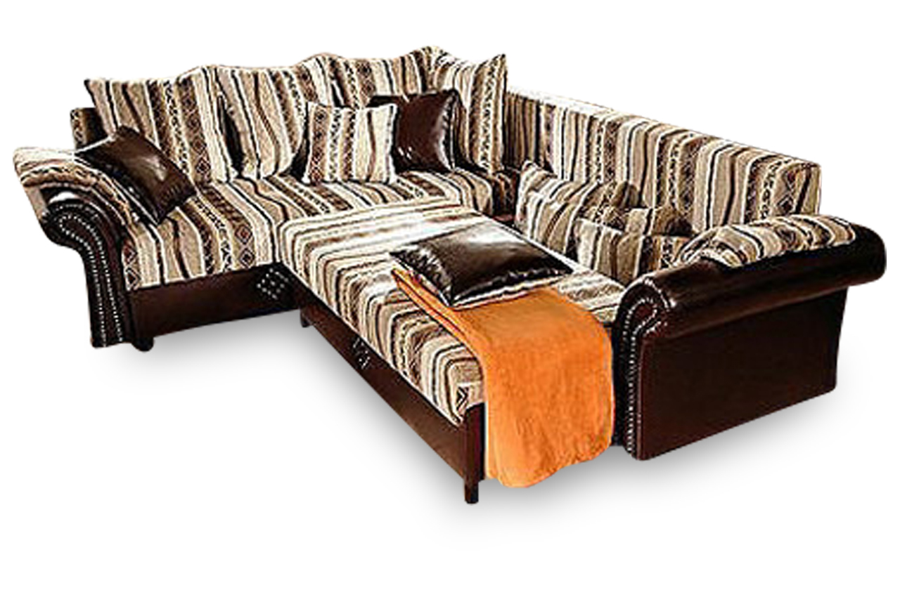 Ecksofa xl norra mit schlaffunktion creme sofa couch for Ecksofa creme