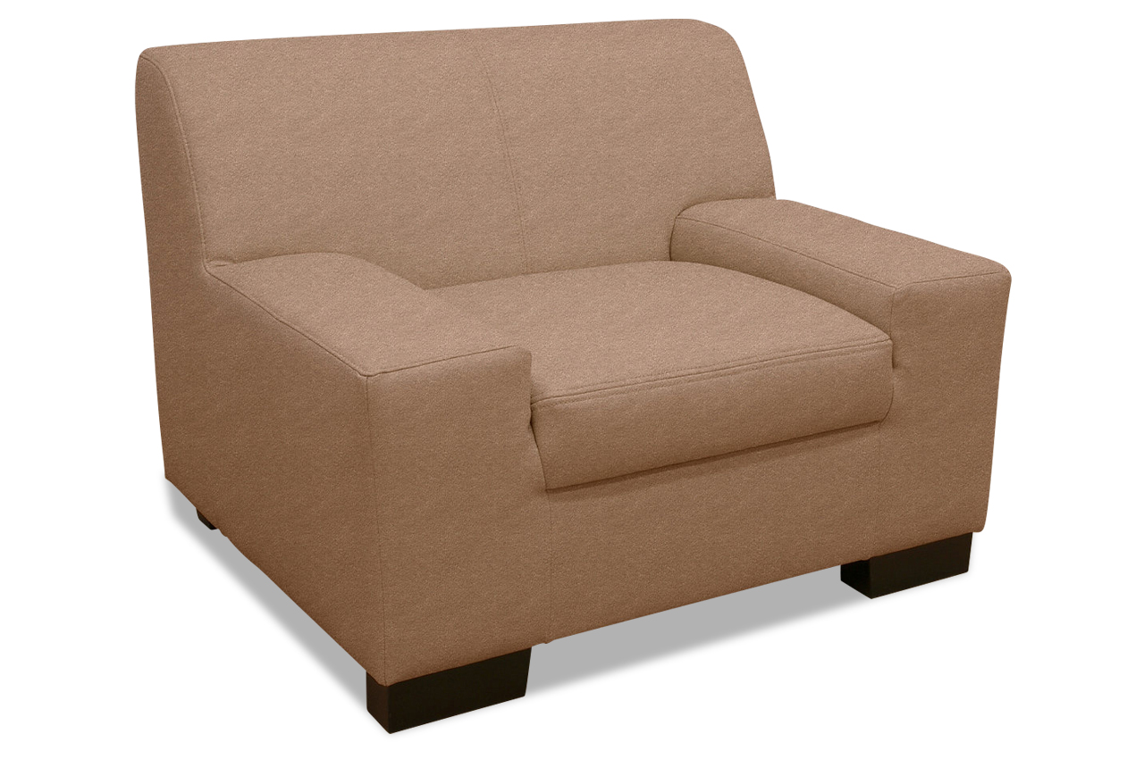 sessel norma creme sofas zum halben preis