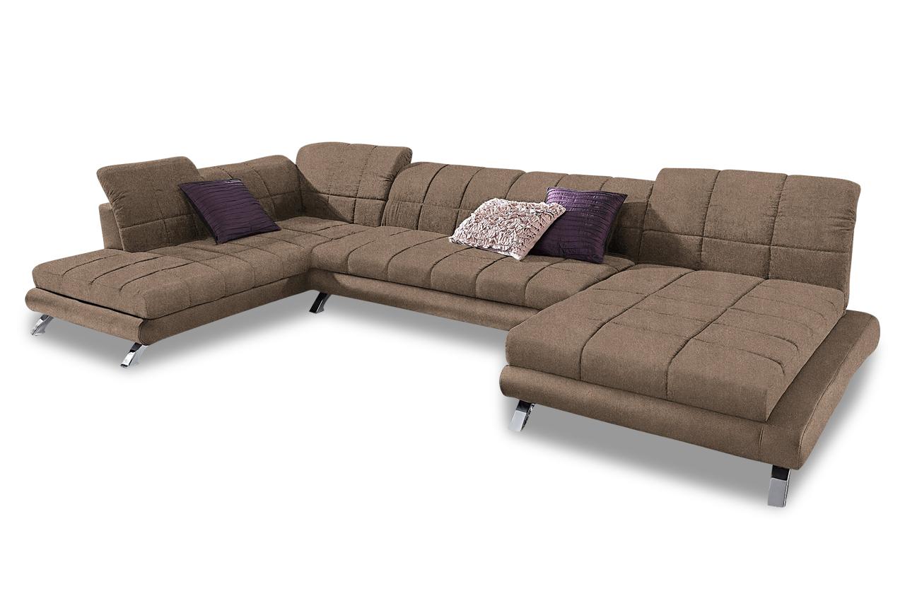 wohnlandschaft sheffield sofas zum halben preis. Black Bedroom Furniture Sets. Home Design Ideas