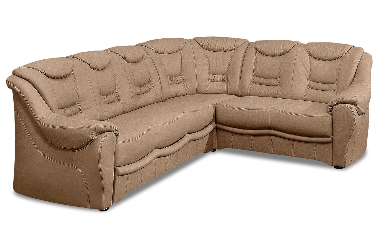 sit more rundecke bansin mit bett sofas zum halben preis