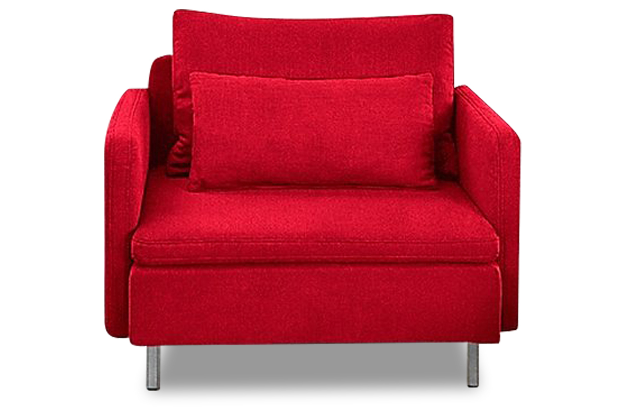 sit more sessel scrabble rot sofas zum halben preis. Black Bedroom Furniture Sets. Home Design Ideas