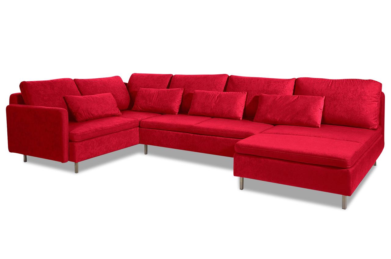 wohnlandschaft bolero schwarz sofas zum halben preis. Black Bedroom Furniture Sets. Home Design Ideas