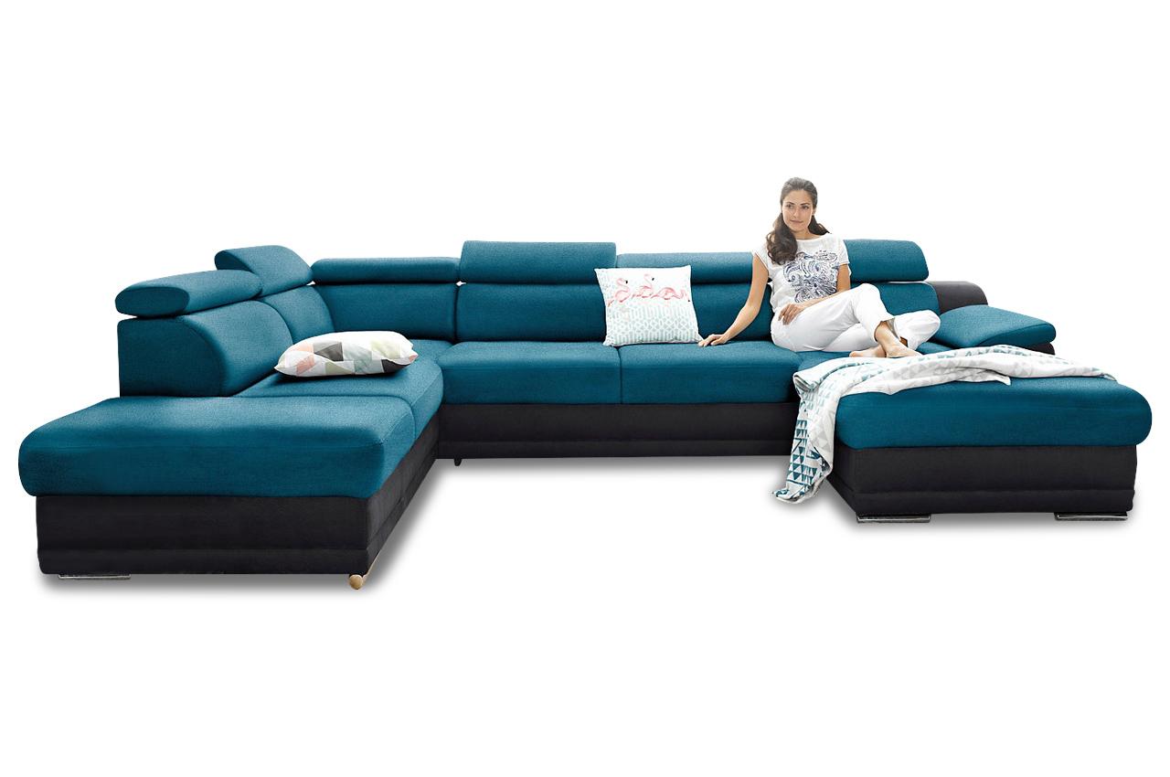57 wohnzimmer xenia wohnzimmer essen apartment for Schlafsofa xenia