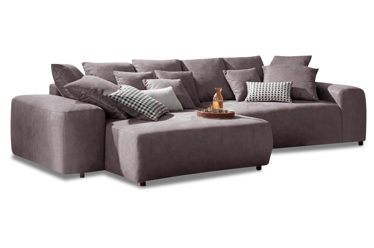 schlaf ecksofa preisvergleiche erfahrungsberichte und. Black Bedroom Furniture Sets. Home Design Ideas