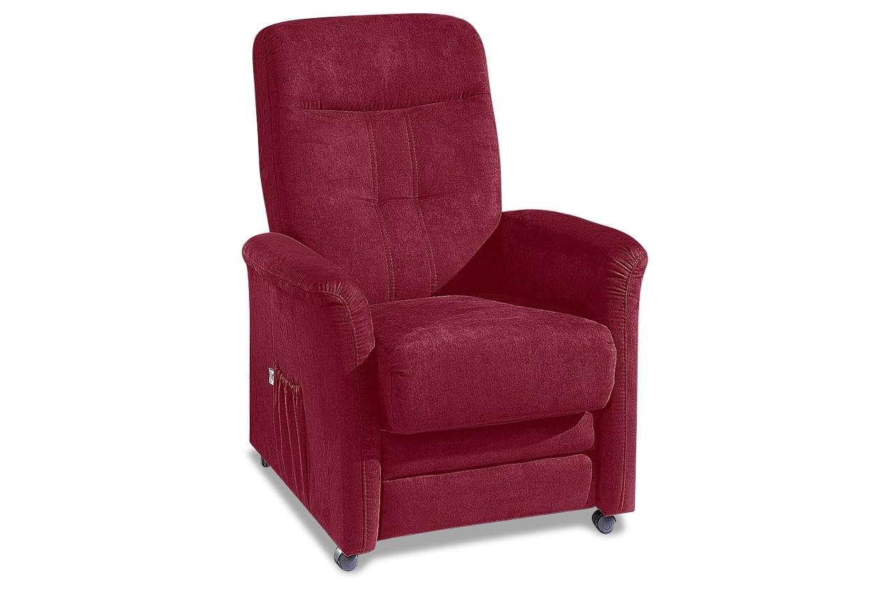 fernsehsessel stoff. Black Bedroom Furniture Sets. Home Design Ideas
