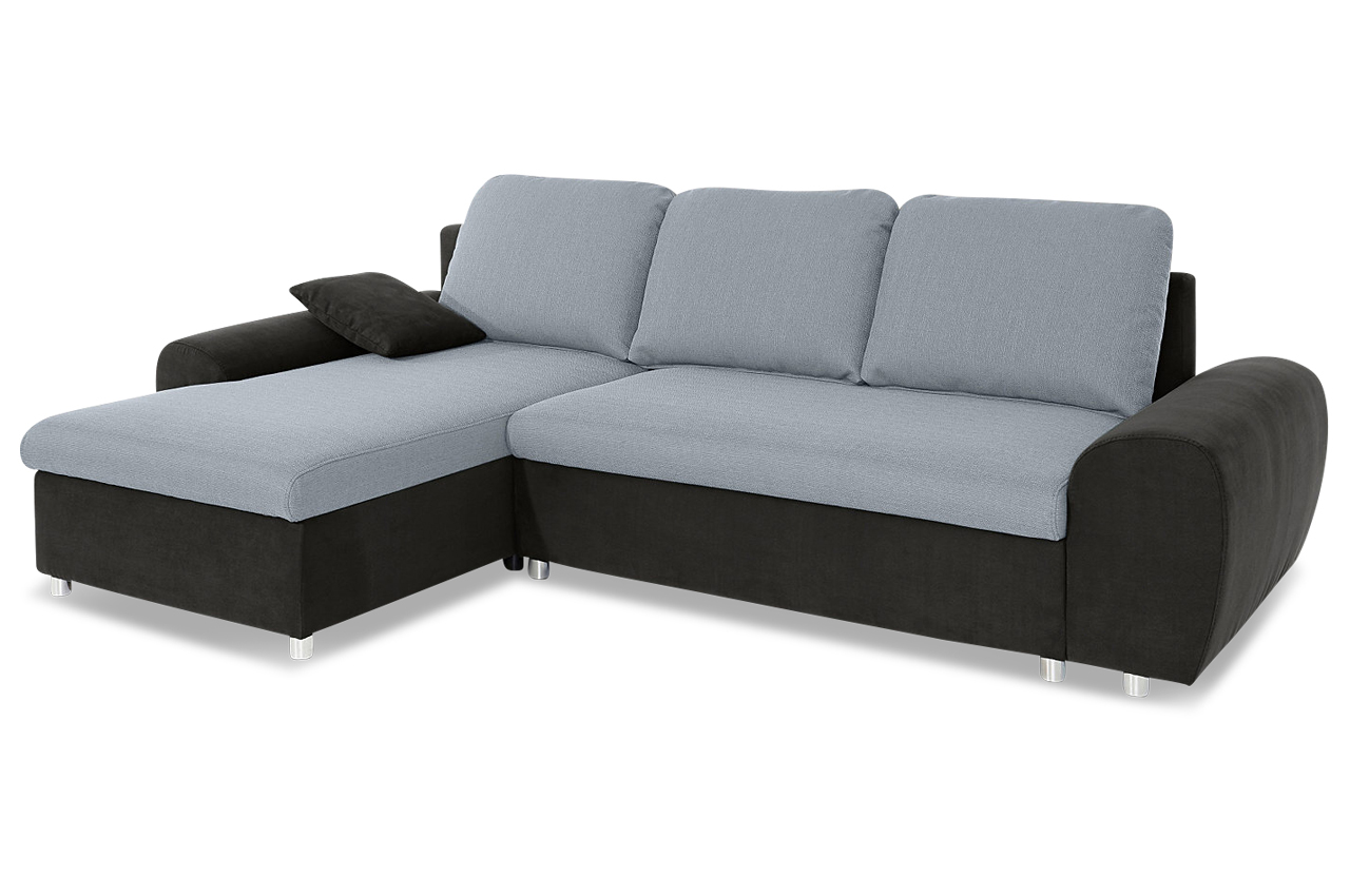 ecksofa desperado rot sofas zum halben preis. Black Bedroom Furniture Sets. Home Design Ideas