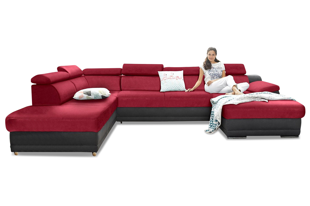 Www Sofaszumhalbenpreis De Media Catalog Product 3