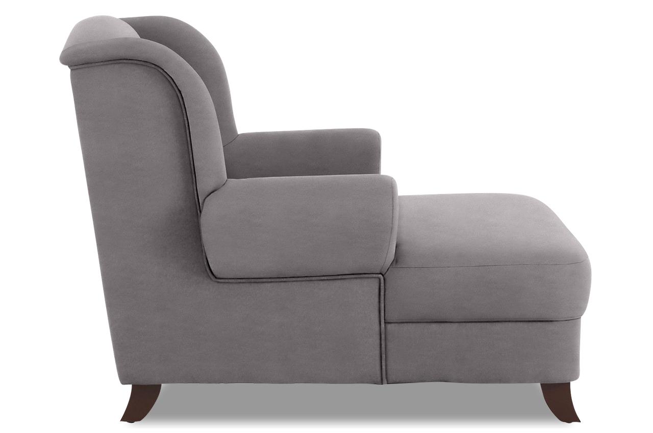 xxl sessel grau xxl sessel grau xxl sessel grau xxl sessel in m bel xxl sessel kaufen m bel. Black Bedroom Furniture Sets. Home Design Ideas