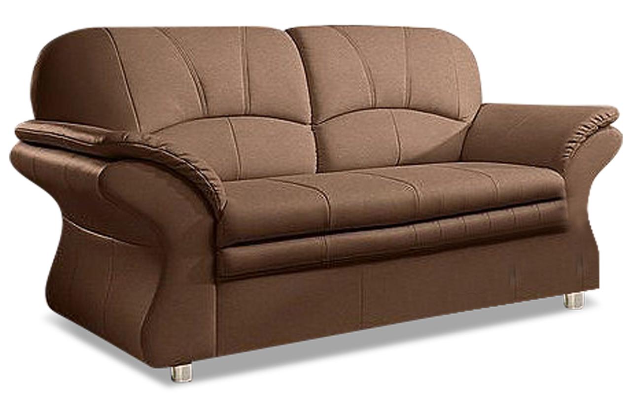 ecksofa oder einzelsofa das sofa nach mass in. Black Bedroom Furniture Sets. Home Design Ideas