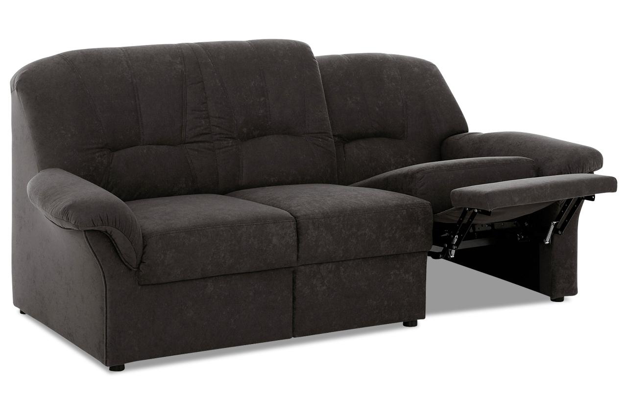 relaxsofa wesley 3er sofa sofas zum halben preis. Black Bedroom Furniture Sets. Home Design Ideas