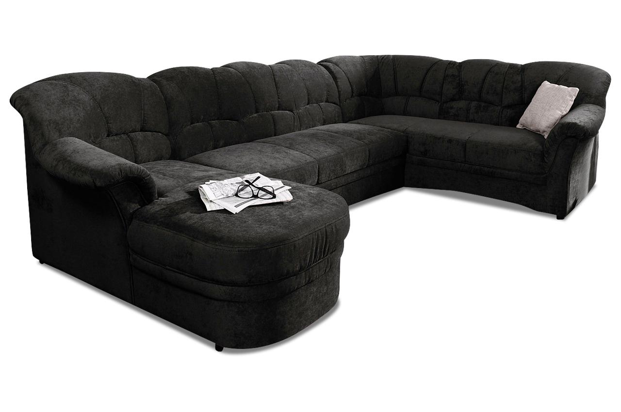wohnlandschaft kampen sofas zum halben preis. Black Bedroom Furniture Sets. Home Design Ideas