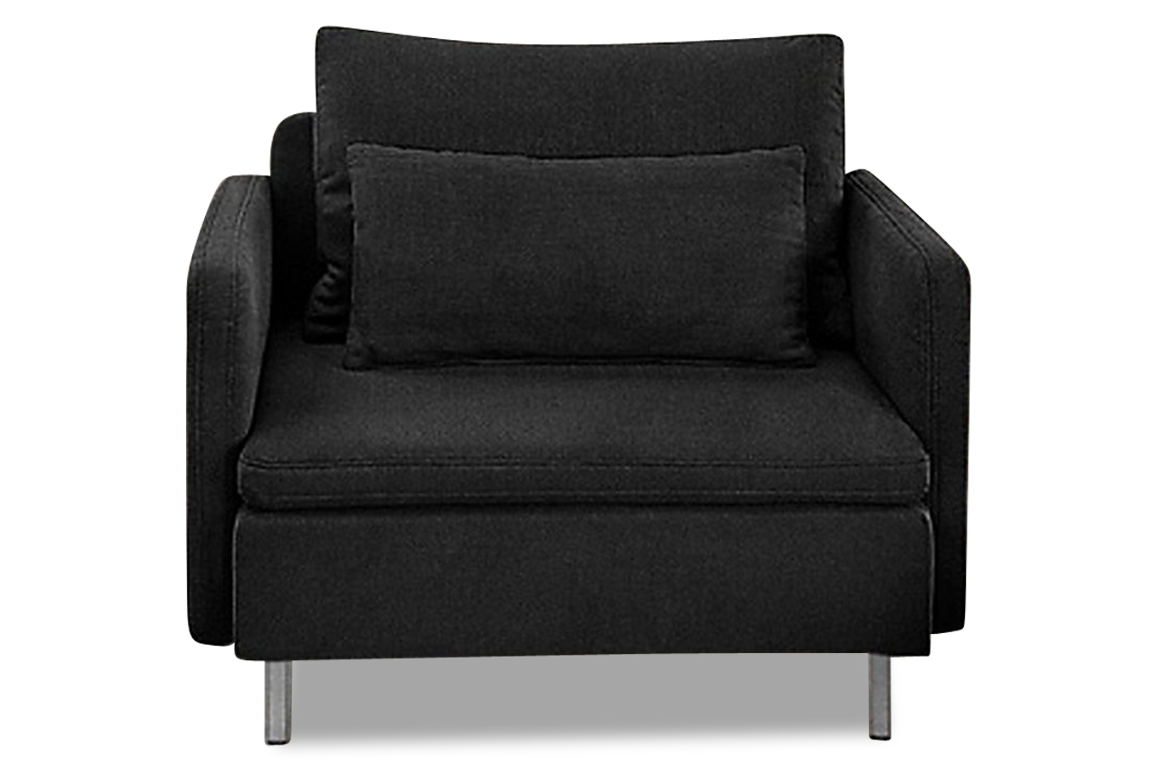 sessel scrabble blau sofas zum halben preis. Black Bedroom Furniture Sets. Home Design Ideas